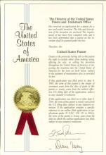 美國發明專利-多功能長度校正器